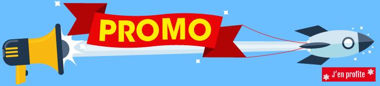 Promotions Lotoquine