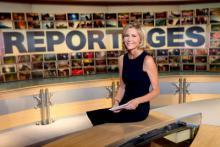 Reportage TF1 - Lotopassion